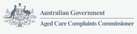 agedcarecomplaints