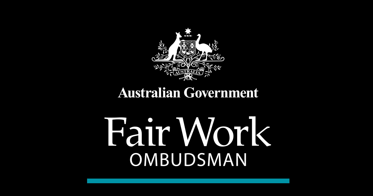 fair-work-ombudsman-stacked-white-teal line